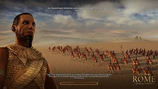 Let's Play Rome Total War Remastered  Julier #12