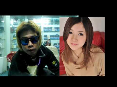 Download Beautiful Couple ❤ wwww google com vn