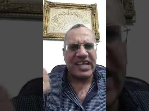 بالفيديو تفاصيل جدديدة و المحامي الخاص بقضية  ميت سلسيل يوجه رسالة لام الطفلين