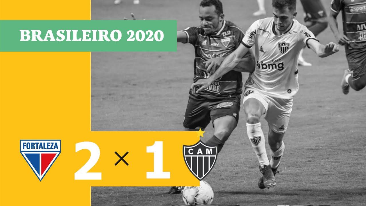 Fortaleza Esporte Clube Estatisticas Titulos Titulos Historia Gols Proximos Jogos Resultados Noticias Videos Fotos Time Ogol Com Br