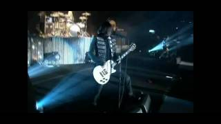 "My Chemical Romance ""The End-Dead!""[Live From Mexico City]"
