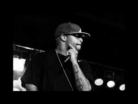 "Royce da 5'9"" - Best Freestyles (1998 - 2018) (Live freestyles & Cyphers) Mp3"