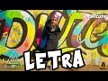 Me Dicen Loquillo Youtube Channel in Dura-Daddy Yanke (LETRA) VIDEO OFICIAL Video on substuber.com
