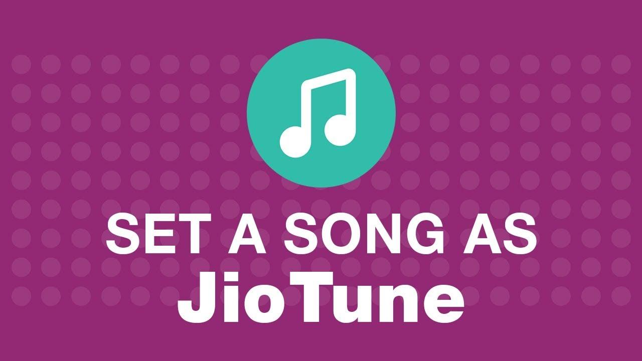 Download jio music app
