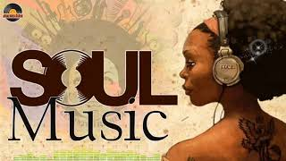 Download The Best Soul 2020 - Soul Music Greatest Hits - Top Hit Soul Music 2020