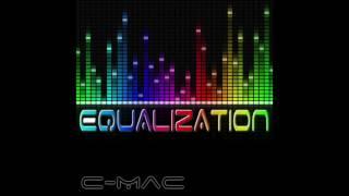 Breakout - C-Mac