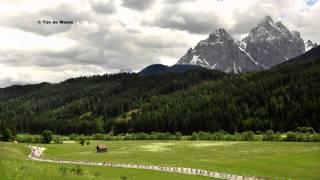 Giro d'Italia: Stage 20 preview