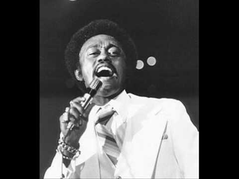 JOHNNIE TAYLOR - LOVE IS BETTER IN THE A.M [1977].wmv