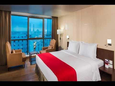 IntercityHotel Salalah by Deutsche Hospitality | Oman | AZ Hotels