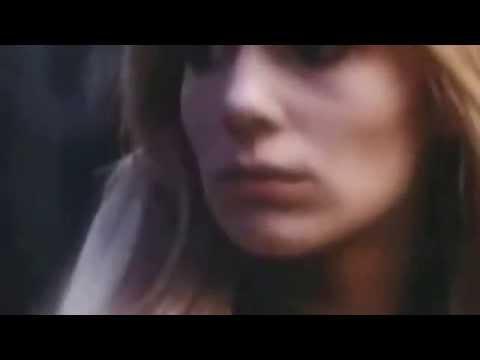 John Phillips - 01. California Dreamin' [1966]
