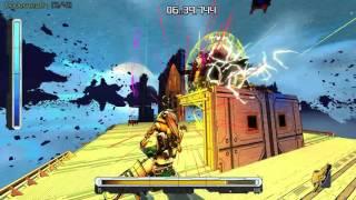 Cloudbuilt - Full Game Defiance (45:41.279)