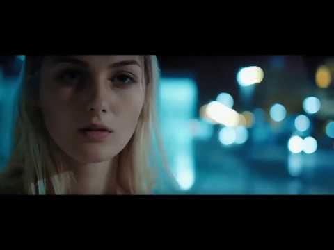 Alan Walker - Unbreakable ft Sia NEW SONG