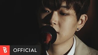 [M/V] Haebi(해비) - Wolfboy(늑대소년) (ver. 1)