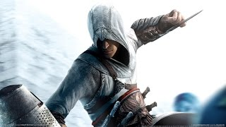 Let's Play Assassins Creed #017 Schnellreise