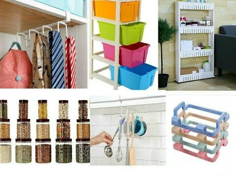 13-new-kitchen-organizer-with-price---kitchen-organizer-ideas--amazon-india-with-link