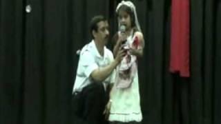 Kannada Rajyotsava 2009 Kannada Solo Songs KSQ BRISBANE AUSTRALIA