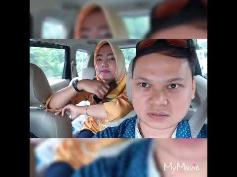 #CarpoolKaroeke with #Sony | #Riau #Pekanbaru #Sumatra #Indonesia