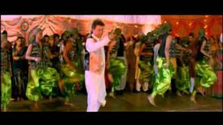 Neeli Aankhen Chehra Nurani [Full Song] Gautam Govinda