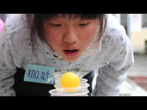1040128 0130寒雪寶歷險記冬令營 - YouTube