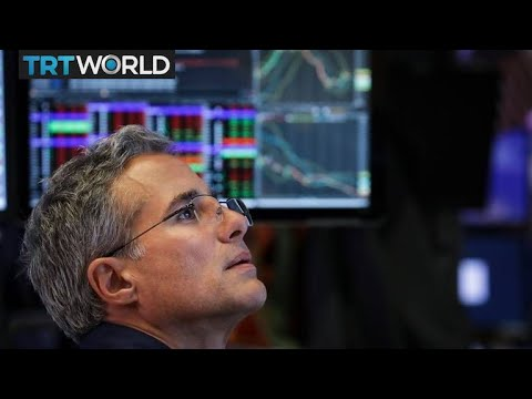 Global investors moving out of emerging markets | Money Talks