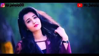 Amit bhadana new ringtone