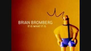 Mr. Miller-Brian Bromberg
