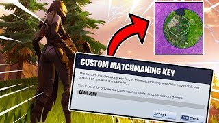 🔴 (NAE) CUSTOM MATCHMAKING SCRIMS // WIN = SHOUTOUT (code: zyrokke) 🔴 Fortnite Battle Royale