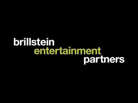 (Vacant)/Bilios/Brillstein Entertainment Partners/FXP/FX (2018)