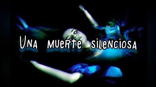 Una muerte silenciosa [Cuento de terror]