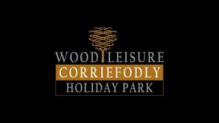 Corriefodly Holiday Park, Perthshire