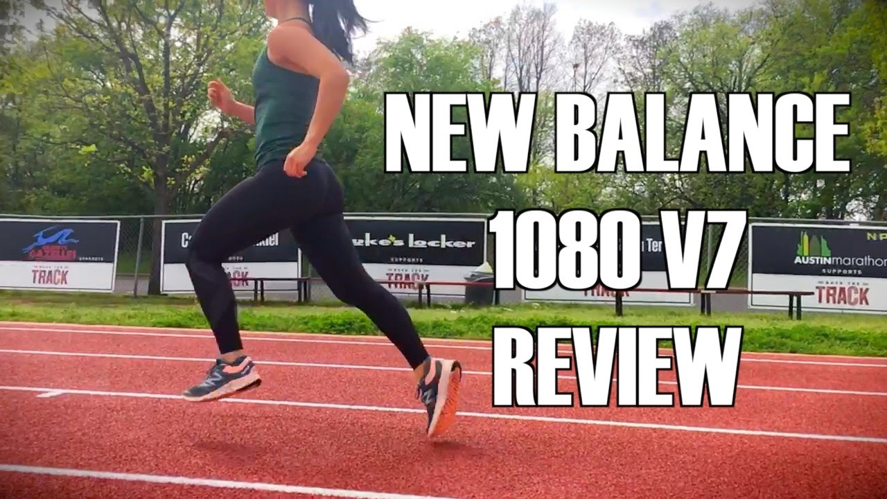 new balance 1080 v7 review