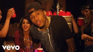 Смотреть клип Kid Ink - Show Me  Ft. Chris Brown