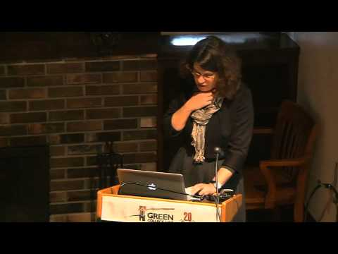 Celia Schultz: Emic and Etic Notions of Sacrifice Among the Romans