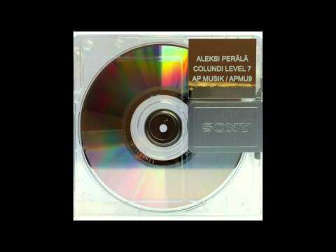 aleksi perälä - uk74r1409087 (08)
