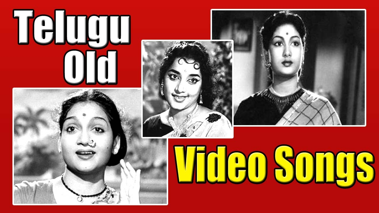 Telugu all time hit songs free download