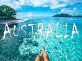 Australia Road Trip - GoPro HERO4 Silver