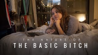 The Nature of the Basic Bitch