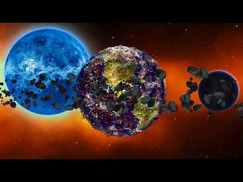 FINAL WARNING Planet X Nibiru Navy Intel say you Need to get to High Altitude Update 20th Sep 2017 1