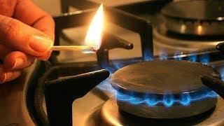 Тамбовчане будут получать квитанции за газ в новые сроки