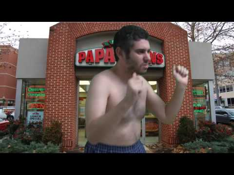 How Ethan Klein is a perfect example of Tumblr's ideal guy