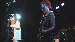 The Police - Driven To Tears - Chicago School of Rock House Band