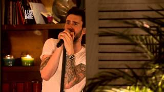 Maroon 5 - Live@Home - Part 2 - She will be loved