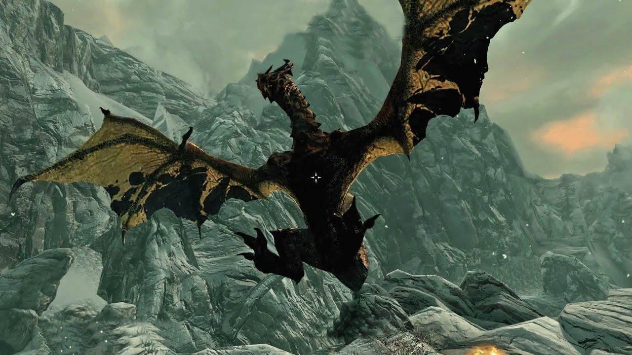 Www Drachen Spiele De