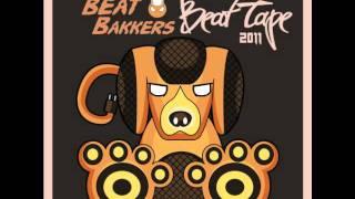 Jonna.Beats - The Newness Is Gone (Beatbakkers Beattape)