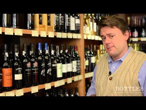 Dessert Wine Guide: Port, Sherry, Madeira, and More