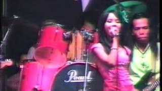Pallapa Dwi Ratna HABIS GELAP TERBITLAH TERANG live.mp3