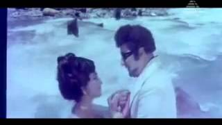 Badaga song   Remix Ollangidhiya - ibadaga song