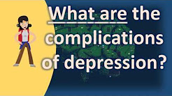 hqdefault - Physical Complications From Depression