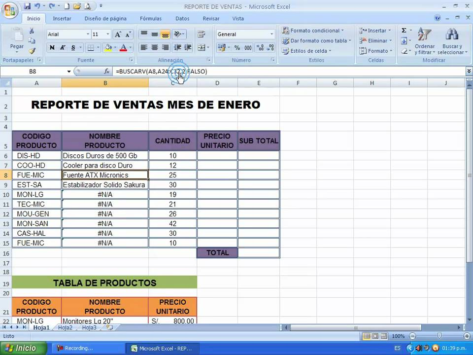 excel how to add vertical gridlines