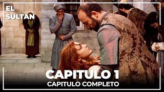 Serie el sultan completa en español